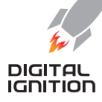 Welcome To Digital-Ignition.co.uk
